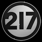 217, inc. Heating, Cooling, Plumbing, Sewer and Drain Cleaning