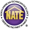 NATE - North American Technician Excellence - Certifying the Finest in HVACR