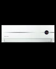 4MXW8 Indoor High Wall Heat Pump
