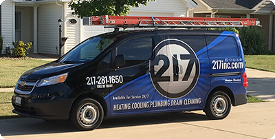 Commercial Refrigeration Installation, Repair, and Maintenance