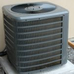 air conditioner retrofit