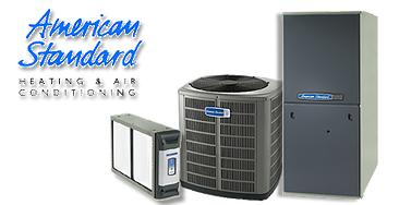 HVAC and furnace repair service