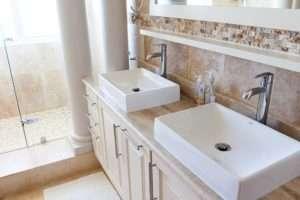 plumbing energy saving tips for around the house