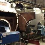 Boiler maintenance, repair, and installation hvac services