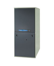 Platinum 95 Furnace (Platinum ZV Furnace)