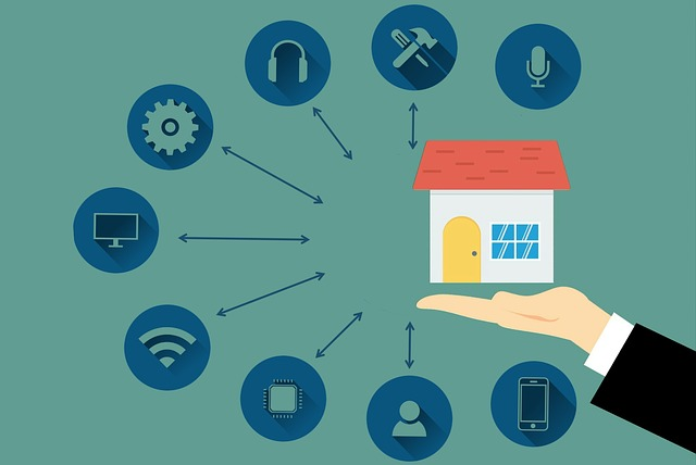Does your smart home have a smart thermostat?