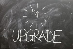 Should you upgrade your hvac system?