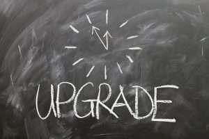 Should you upgrade your hvac system?